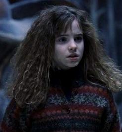hermionehair5ij