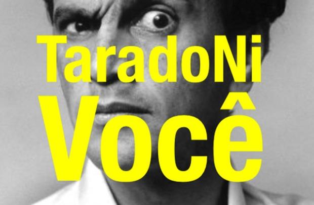 Blog Bruna Nobre: programação dos bloquinhos de rua no carnaval de SP