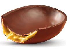 Blog Bruna Nobre: Nessa Páscoa, compre chocolate de quem faz!