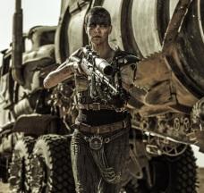 Blog Bruna Nobre: Jenny Beavan e o Oscar