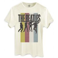 Blog Bruna Nobre: Achadinhos da Semana - t-shirt Beatles