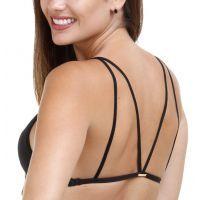 Blog Bruna Nobre: Achadinhos da Semana - strappy bra barato