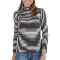 Blog Bruna Nobre: Achadinhos da Semana - blusa listrada
