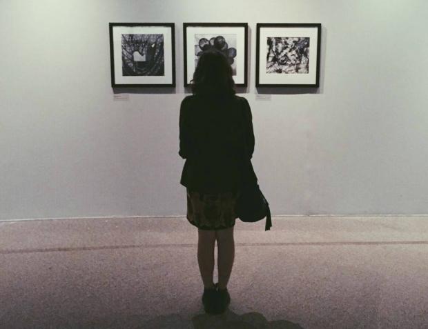 Blog Bruna Nobre: 7 coisas que você precisa fazer sozinho pelo menos uma vez