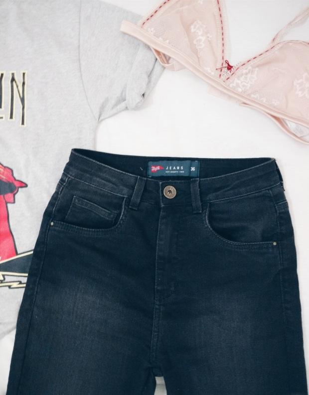Blog Bruna: compras do mês de abril